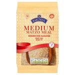 Rakusen's Passover Medium Matzo Meal