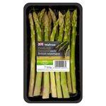 British Asparagus Waitrose