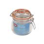 Tala Glass Clip Top Storage Jar 380ml
