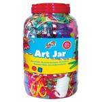 Galt Giant Art Jar 5+