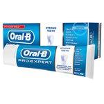 Oral-B Toothpaste Pro-Expert All Around Invigorating Mint
