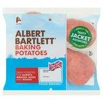 Albert Bartlett Rooster Baking Potatoes