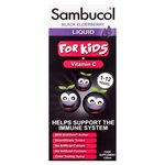 Sambucol for Kids Syrup