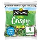 Florette Crispy Salad