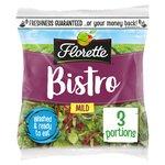 Florette Bistro Salad