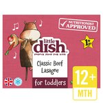 Little Dish Classic Beef Lasagne