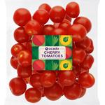 Ocado Cherry Tomatoes