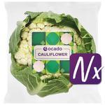 Ocado Cauliflower