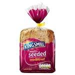 Kingsmill Little Big Loaf Seeded