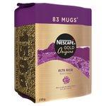 Nescafe Alta Rica Instant Coffee Refill