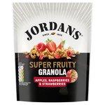 Jordans Super Fruity Granola