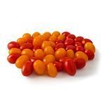 Natoora Sicilian Tomato Duo
