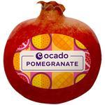 Ocado Pomegranate