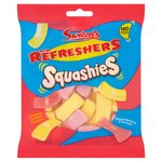Swizzels Squashies Refreshers