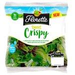Florette Sweet Crispy Salad