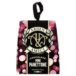 Arden & Amici Chocolate Chip Mini Panettone