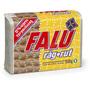 Falu Rag-Rut Rye Crispbread