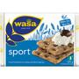 Wasa Sport Rye Crispbread