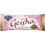 Fazer Geisha Original - Chocolate Bonbons