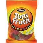 Fazer Tutti Frutti - Fruit Wine Gum