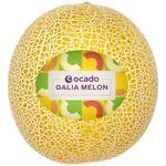 Ocado Galia Melon