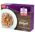Heinz Weight Watchers Chicken Hotpot Frozen