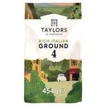Taylors Rich Italian Ground Coffee