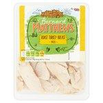 Bernard Matthews Roast Turkey Chunks