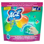 Ace Gentle Stain Remover Easy Dose