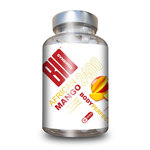 Bio-Synergy African Mango
