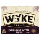 Wyke Farms Farmhouse Salted Butter