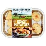 Mash Direct Duck Fat Roast Potatoes