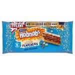 Mcvitie's Chocolate Hobnobs Flapjack