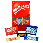 Maltesers Funsize Collection Pack