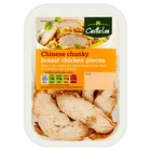 Castle Lea Roast Chinese Short Sliced Chicken